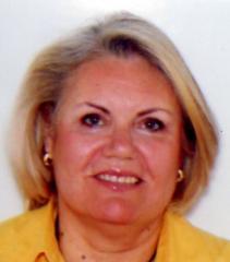 Martha Julian