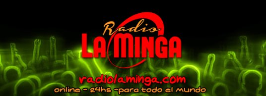 laminga3